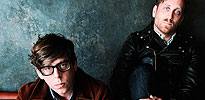 Black Keys Thumb
