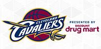 Cavaliers 2014-15 Season Thumb