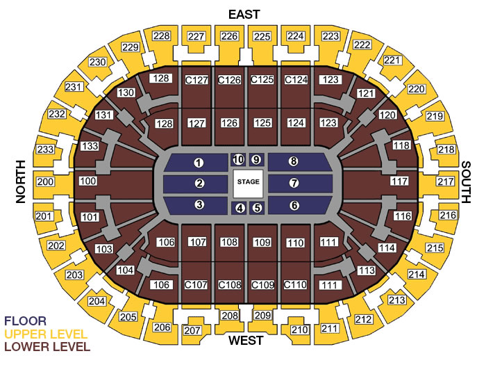 center-stage-seating-chart-700.jpg