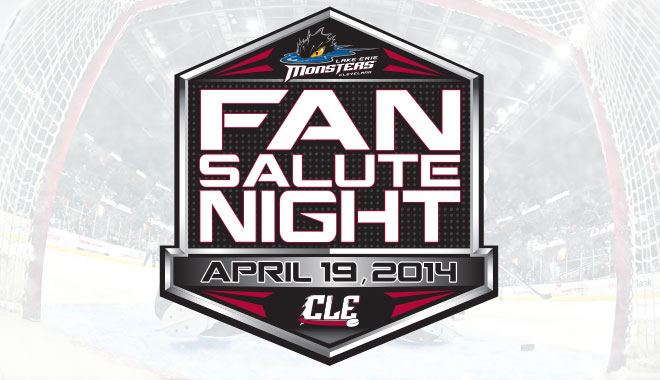 Lake erie monsters entertainment coupon