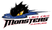 footer-monsterslogo.png