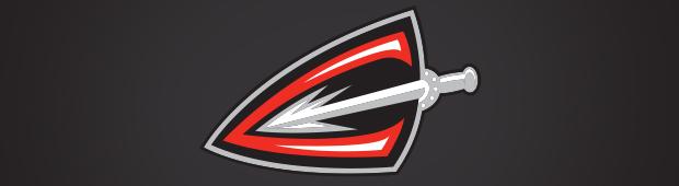 gladiators-logo-scouts_620.jpg
