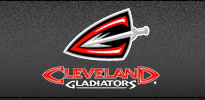 gladiators generic thumb