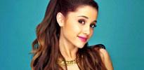 Ariana Grande Thumb (2015)