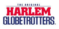Harlem Globetrotters Logo Thumb