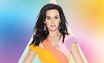 Katy Perry Thumb