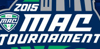 2015 MAC Tournament Thumb