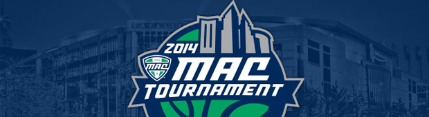 MAC Tournament
