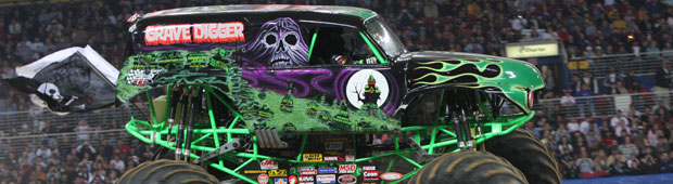 monster-jam-scouts_620.jpg