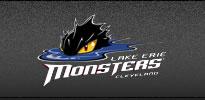 monsters_thumb.jpg