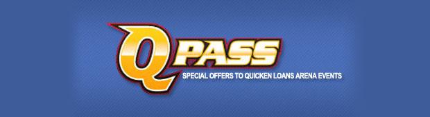 qpass-logo-scouts-620.jpg