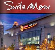 suite-menu-tab-131030-190.jpg