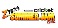 SUMMER JAM presented by Cricket Wireless Thumb