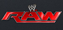 WWE Raw Thumb (June 2014)