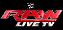 WWE Raw Live Thumb