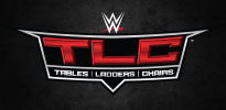 WWE TLC Thumb (2015)